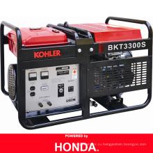 Генератор домашнего использования 16kw (BKT3300)