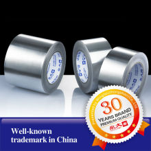 good quality aluminum foil butyl tape Canton fair 3.2F22-23 May 1st-May 5th
