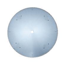 High Quality 500mm  Acrylic Blades Cutting  acrylic plastic Saw Diablo Circular Saw Blade