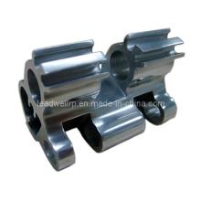 Chine Bonne qualité Imprimante 3D Prototype rapide en aluminium (LW-02051)