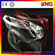 Dental Photo Curing Glasses (U 8856)