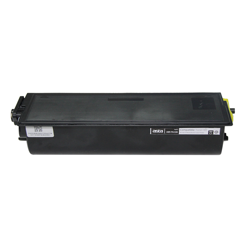 Toner TN-530 para impresora laser Brother HL-1850