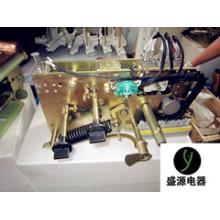 Tür-Leistungsschalter-Mechanismus für Kontrolle und Schutz-035