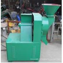 Neue HKL-220 Futtermühle Ausrüstung