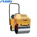 Ride On 800kg Road Roller