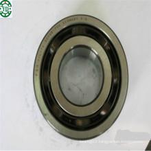 5309 Angular Contact Ball Bearing SKF 3309A Germany 3309b. Tvp