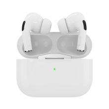 Auriculares inalámbricos TWS Air Pro 3