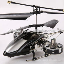 RC toy/4 CH Move Motion Helicopter,with motion sensor controller