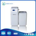 Home magnetic Water Softener