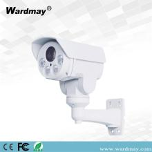 2.0MP HD Video Pengawasan IR Bullet Camera