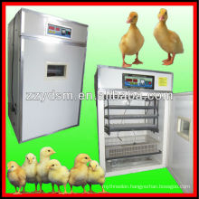 Advanced Automatic Egg Incubator Machine(Best Selling)