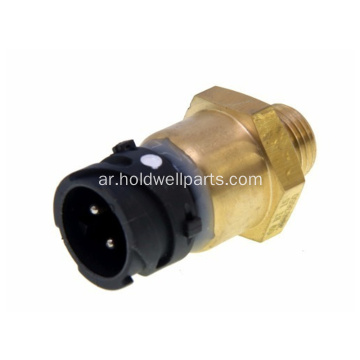 0-12bar Pressure Switch 20483889 لـ B9L bus