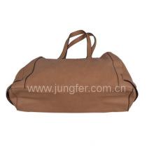 2013 European and American Leisure Female Bag
