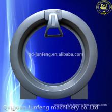 Pièces de machine à laver personnalisée de haute qualité
