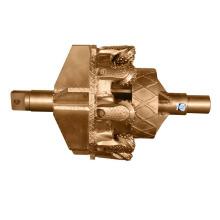 Nuevo equipo de perforación de petróleo de conexión api conos de cono de abrebocas de conos de TCI