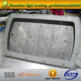High quality LED Tunnel lighting fixtures