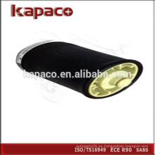 Amortiguador de choque y amortiguador trasero derecho 37126750356 37121095580 para BMW X5 (E53)