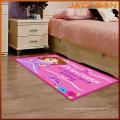 Tapis de tapis de jeu de haute qualité pour enfants