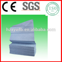 Spunlace Lint Free Industrial Wipes Roll Cleaning Wipes Nonwoven Fabric