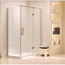 Низкая цена Ванная простота душевая кабина (K21)
