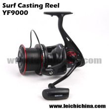 High Quality Surf Casting Fishing Reel