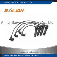 Провод зажигания / Провод свечей зажигания для GM (SL-2802)