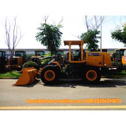 2018 new xcmg LW300KV 5 ton wheel loader