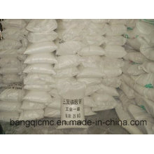 High Quality with Competitive Price Sodium Tripolyphosphate STPP