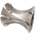 muela abrasiva electrochapada de diamante para piedra