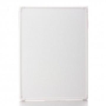 Mini tablero blanco