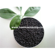 LEONARDITE POWDER HUMIC ASİTİ