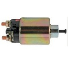 10475646,66-132, Solenoid switch