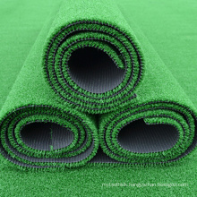 Football field synthetic grass carpet artificial carpet grass