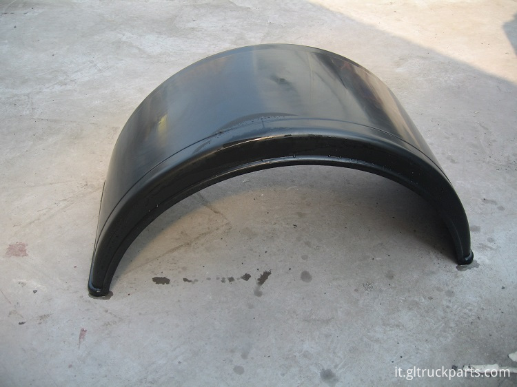 mudguard mud flap for truck wheels