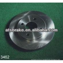 Para disco de disco Audi-443615301A