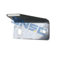 FAW J6 Gearbox beam bracket 1706063-91W