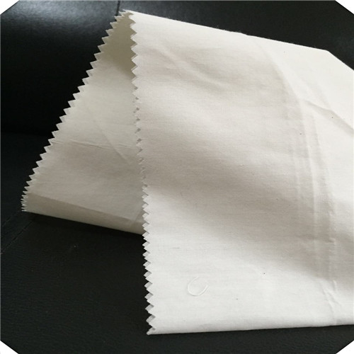 60 Cotton 40 Polyester dệt vải Wholeasle