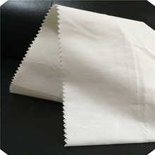 60 Cotton 40 Polyester Woven Fabric Wholeasle