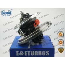 Gt1646V (S3) Turbo Cartridge Chra for Turbocharger 765261 756867