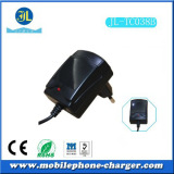 mobile chargers high quality with CE certification