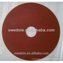 Low price good quality cut off wheel abrasive grinding wheel from china