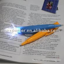 BT-1533 Promotional led pen