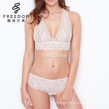 Schöne Pic Foto Bikini Offen Sex Unsichtbare Transparent Xxx Nude Neue Mode Indische Oem Spitze Mädchen Sexy Bh Und Panty