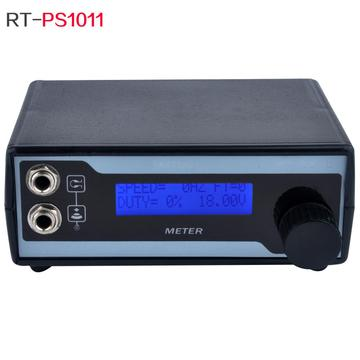 360 Cyclone LCD Tattoo Power supply Unit