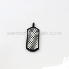 Alibaba wholesales pendant men floating pendant necklace pendant