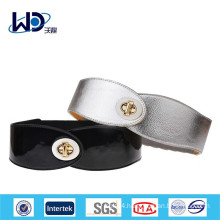 2014 Fashion wide women high waist belts