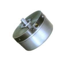 RK Bomba hidráulica de alta pressão 700 bar