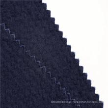 Último preço de promoção tecido de sugador de algodão barato