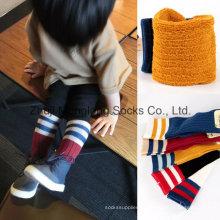 Kid Sport Socken mit Halbkissen im Inneren des Fußes