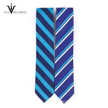 Cravate en soie 100% soie tissée à la main pour hommes
